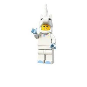 Harga lego minifigures series 13 unicorn | HARGALOKA.COM