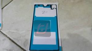 Katalog Sony Xperia Z1 Yurtd Fiyat Katalog.or.id