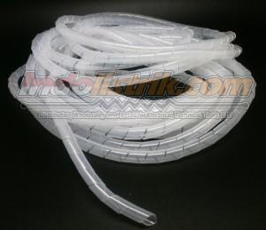 Harga Kabel Wrapping Spiral Perapi Csl Ks 8blk 8mm 10m Hitam Premium Katalog.or.id