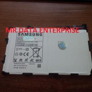 Harga Samsung Galaxy Note 10 Xda Katalog.or.id