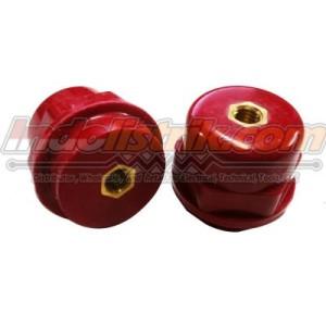 Katalog Isolator Merah Sm25 Bar Holder Silender M6 25x25 Katalog.or.id