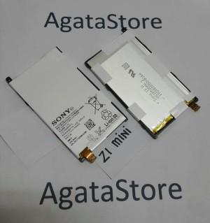 Harga Sony Xperia Z1 Battery Life Katalog.or.id