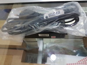 Harga adaptor kabel power epson l110 l210 l300 original | HARGALOKA.COM