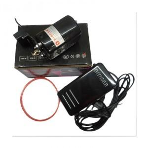 Harga dinamo singer 100 watt untuk mesin | HARGALOKA.COM