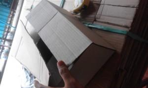 Katalog Kardus Karton Box Boks Polos Katalog.or.id