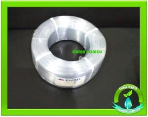Harga selang aerator blower untuk hidroponik hydroponic aquaponik   HARGALOKA.COM