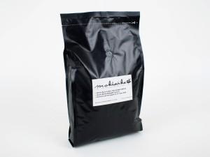 Harga mokhabika kopi lanang pupuan bali 1000 | HARGALOKA.COM