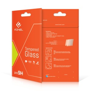 Harga original fonel tempered glass samsung galaxy j2  sale | HARGALOKA.COM