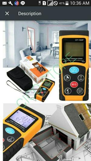 Info 120 M Laser Distance Lomvum Meteran Digital Range Bkn Xiaomi Bosch Katalog.or.id