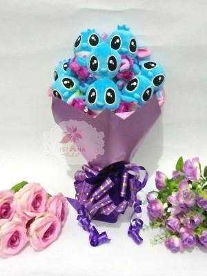 Murah 25 Daftar Harga Buket Bunga Stitch Bunga 2020 Terbaru Spotharga Com