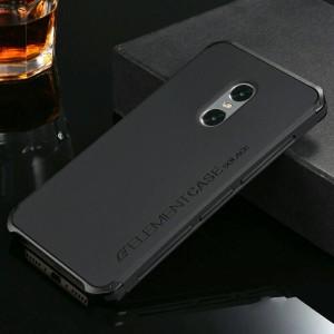 Harga Xiaomi Redmi 7 Fortnite Katalog.or.id