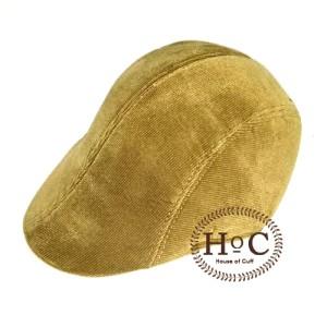 Harga topi fedora hat painter hat | HARGALOKA.COM