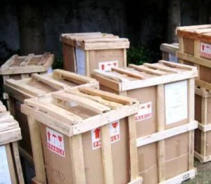 Harga packing kayu jne wajib untuk pengiriman | HARGALOKA.COM
