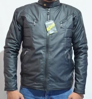 Harga jaket motor harian anti bara anti air tahan angin bagus dan | HARGALOKA.COM