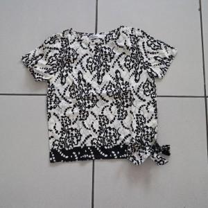 Harga batik wanita baju atasan | HARGALOKA.COM