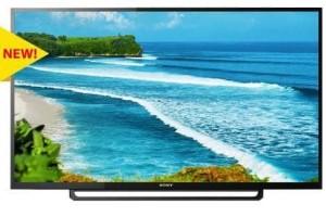 Harga led tv 40 inch full hd digital sony | HARGALOKA.COM