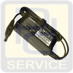 Harga pd572 adaptor ori toshiba portege z830 | HARGALOKA.COM