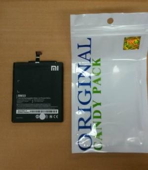 Harga Xiaomi Redmi 7 Mati Total Katalog.or.id