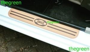 Harga Sillplate Sil Plate Sill Plate Silplate Samping Datsun Go Panca Jsl Katalog.or.id