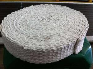 Harga Asbes Pita 4 Insulating Tape Peredam Panas Katalog.or.id