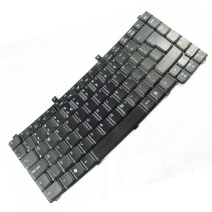 Harga is590 keyboard acer travelmate 4020 3240 3260 3270 3274 | HARGALOKA.COM