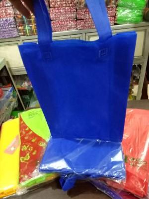 Katalog Handle Tali 25 X 35 X 10 Goody Bag Goodie Bag Tas Promosi Katalog.or.id
