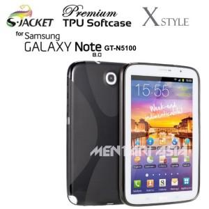Harga Realme X Vs Redmi Note 8 Pro Katalog.or.id