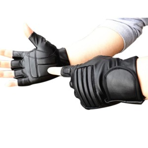 Harga gloves sarung tangan fitness tinju mma ufc sarung motor varians   HARGALOKA.COM