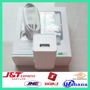 Harga charger oppo 2a ak903 casan hp find 5 way clover joy yoyo neo mirror | HARGALOKA.COM