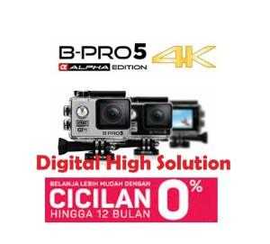 Harga actioncam action camera brica b pro bpro 5 alpha edition garansi   HARGALOKA.COM