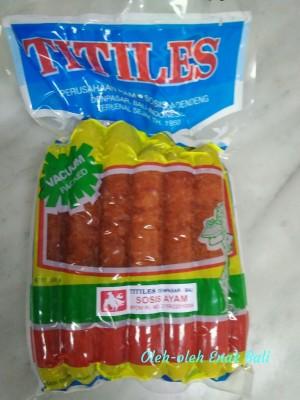 Info Sosis Ayam Katalog.or.id