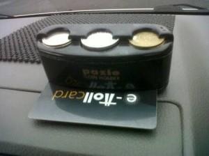 Info Coin And Card Organizer Holder Tempat Koin Dan Kartu Di Mobil Katalog.or.id