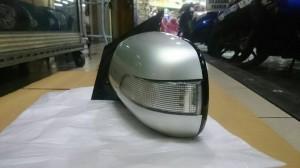 Harga spion mobil bekas like new | HARGALOKA.COM