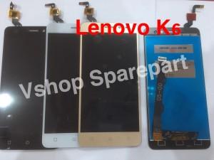 Katalog Lcd Touchscreen Lenovo Katalog.or.id