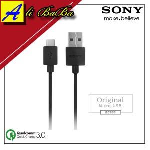 Info Sony Xperia Z1 Mobile01 Katalog.or.id