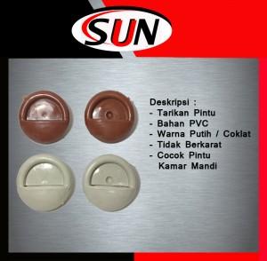 Katalog Pintu Kamar Mandi Plastik Katalog.or.id