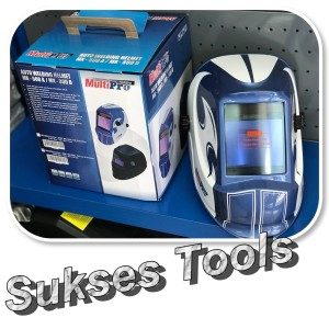 Info Import Solar Power Auto Darkening Welding Helmet Mask Welders Katalog.or.id
