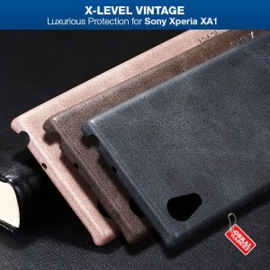 Katalog Leather Case Sony Xperia Katalog.or.id