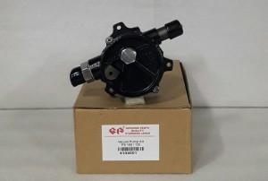 Harga vacum pump gp mitsubishi ps 100 ps 120 hitam besi | HARGALOKA.COM