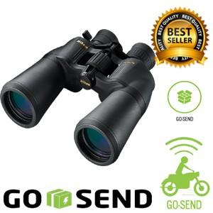 Harga teropong binocular nikon 16x50 aculon garansi resmi nikon | HARGALOKA.COM