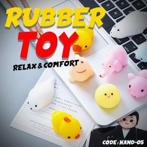 Harga squishy case hp rubber toy hand 05 | HARGALOKA.COM
