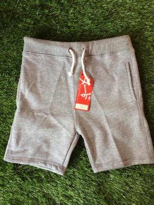 Harga celana pendek aasantai olahraga karet untuk anak 3 7 | HARGALOKA.COM
