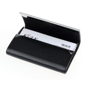 Harga dompet kartu nama kartu atm 002     HARGALOKA.COM