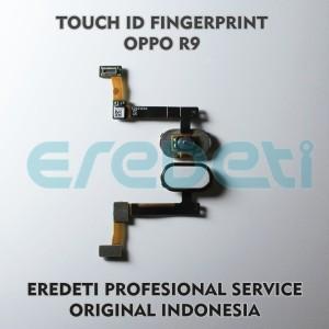Info Oppo A5 Jd Id Katalog.or.id