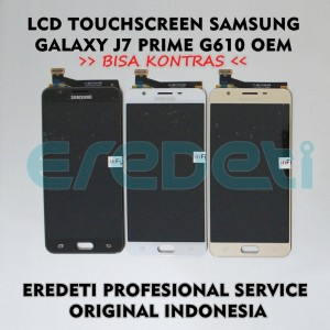 Katalog Lcd Samsung J7 Katalog.or.id