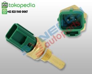 Harga coolant temperature sensor toyota corolla corona 1997 10002445   HARGALOKA.COM