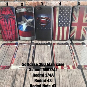 Katalog Redmi 4x Lazada Katalog.or.id