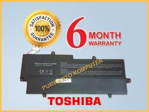 Harga baterai laptop toshiba portege z830 z835 z930 z935 | HARGALOKA.COM