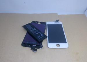 Harga lcd touschreen iphone 5 baterai | HARGALOKA.COM
