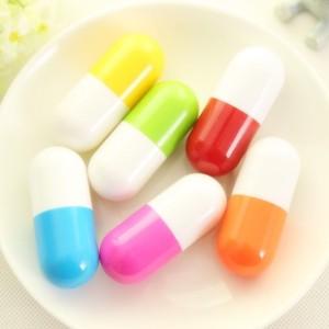 Harga Xes4 Isi 100 Capsul Vitamin Merpati Katalog.or.id